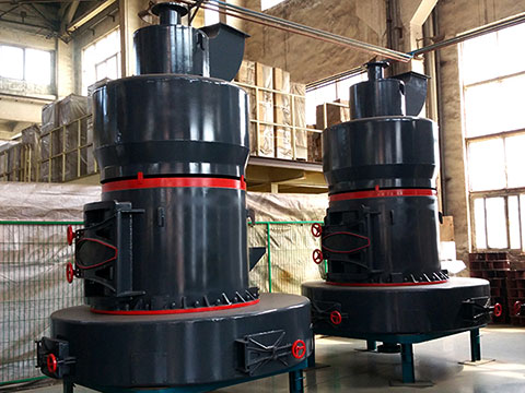 high strength raymond mill High quality, stable performance, reliable operation as the second crushing   traditional equipment, vertical structure raymond mill is the first generation.